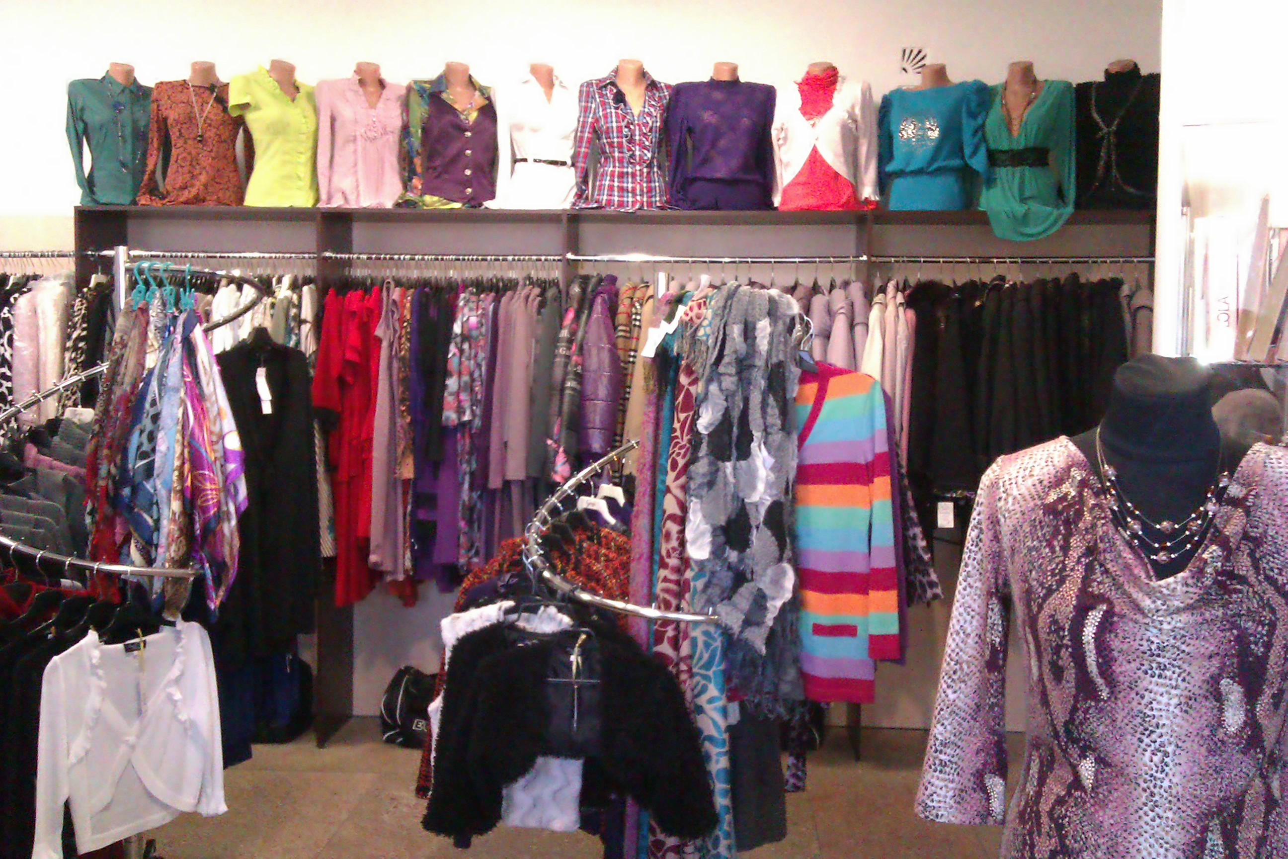 Онлайн Магазин Дешевой Одежды С Доставкой